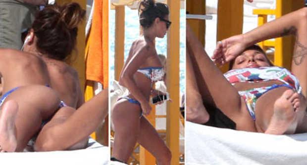 20150821_cristina-buccino-hot