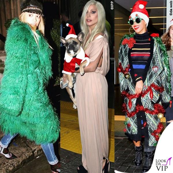 Rita-Ora-Lady-Gaga-Beyonce