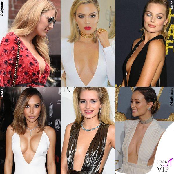 Blake-Lively-Khloe-Kardashian-Margot-Robbie-Olivia-Wilde-Lottie-Moss-Naya-Rivera