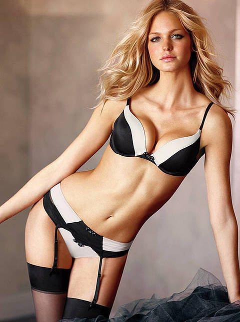 1654412_Erin-Heatherton-Victorias-Secret-16