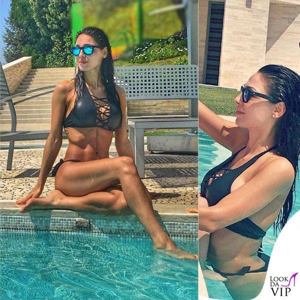Anna-Tatangelo-bikini-Sundaze