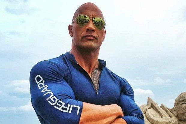 dwayne-johnson-03-12-2016-620x413