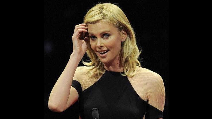 charlize_theron_marijuana_08211507