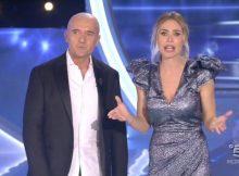 Alfonso-Signorini-e-Ilary-Blasi-Semifinale-GF-Vip-2017